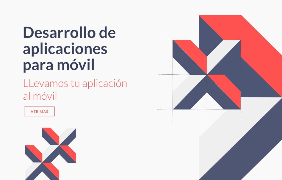 desarrollo-de-software-a-medida-home-app.jpg