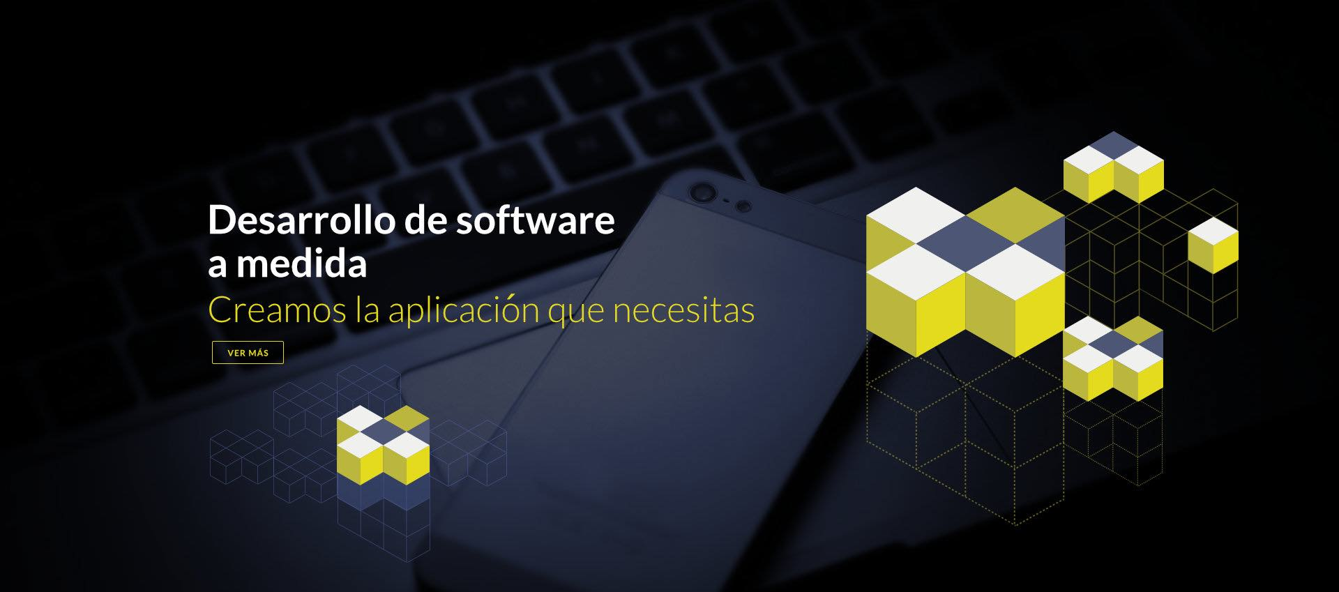 desarrollo-de-software-a-medida-home-medida.jpg